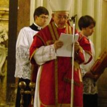 fiuvrome2007_cardinal-hoyos-sermom