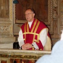 fiuvrome2007_fr-kramer-sat-mass-at-fssp-chapel-rome