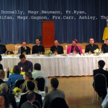 BR-Hall-Head Table