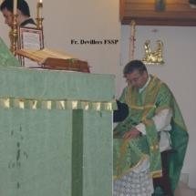 Fr. Devillers 2