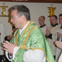 Fr. Devillers
