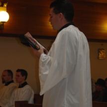 Fr. Orlowski